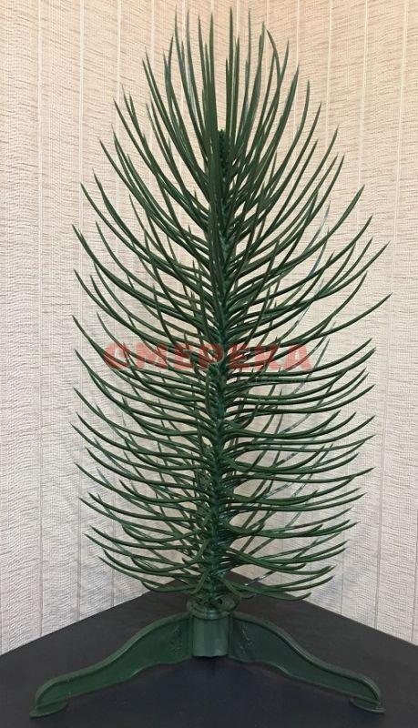 Купить елку недорого в офис - «Смерека-Плюс» (Украина)