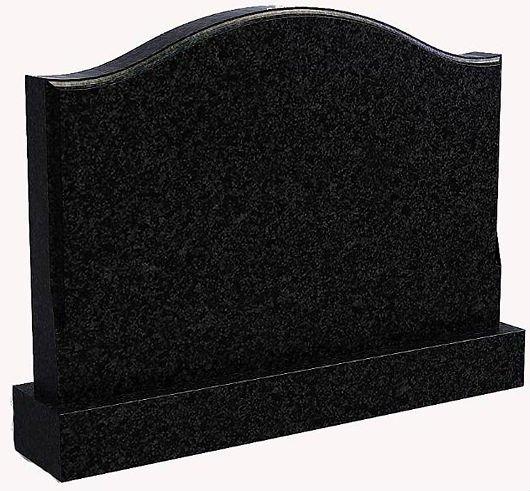 Купити надгробні плити