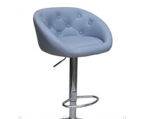 Продается кресло для визажа!