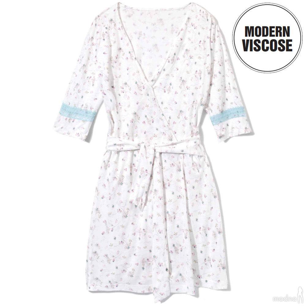 Халаты купить. Интернет магазин домашней одежды