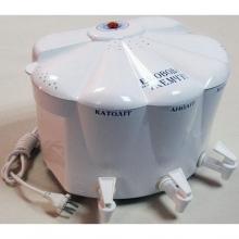 Побутовий водоочищувач «Ековод» з кремнієвим електродом від виробника
