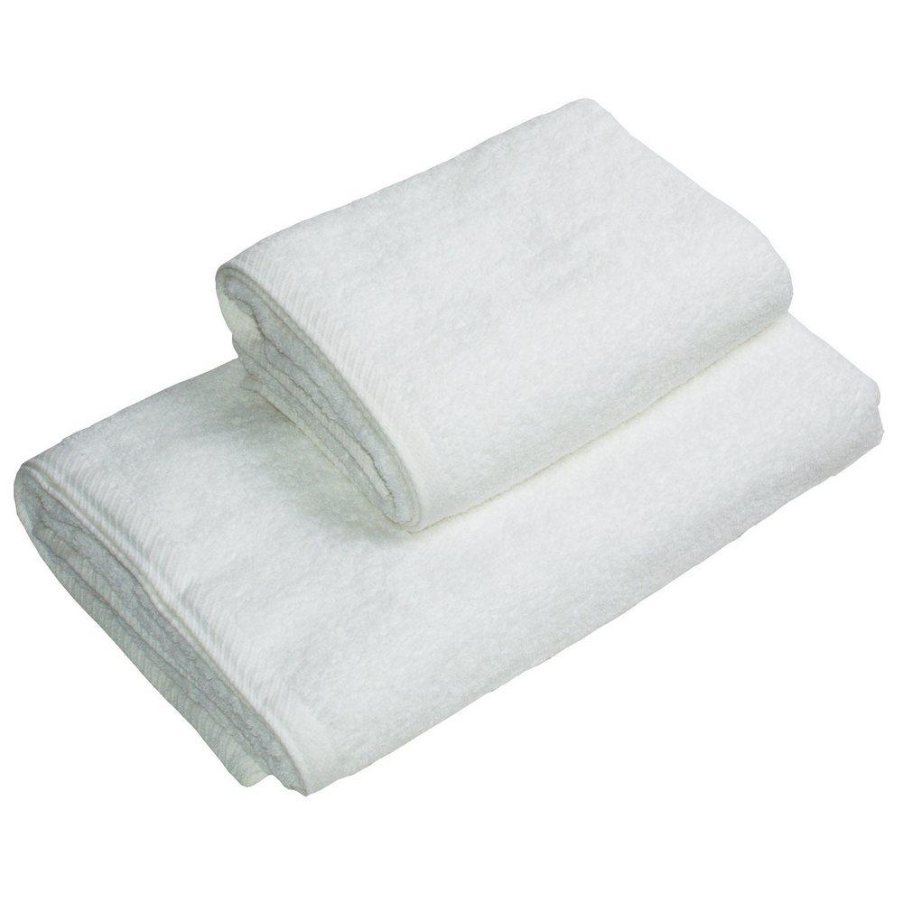 Махровое полотенце высокого качества оптом