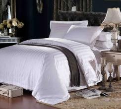 Домашний текстиль оптом