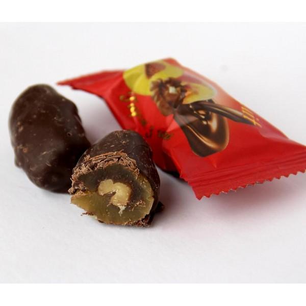 Купити цукерки із сухофруктів