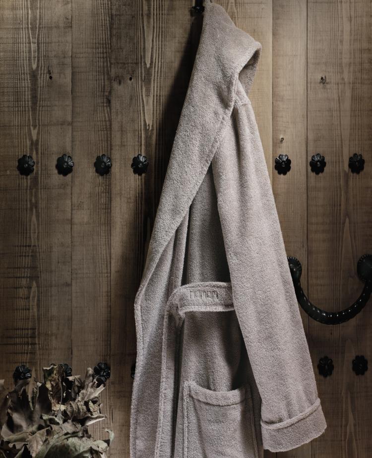 Елітний халат для будинку. В асортименті жіночі та чоловічі халати