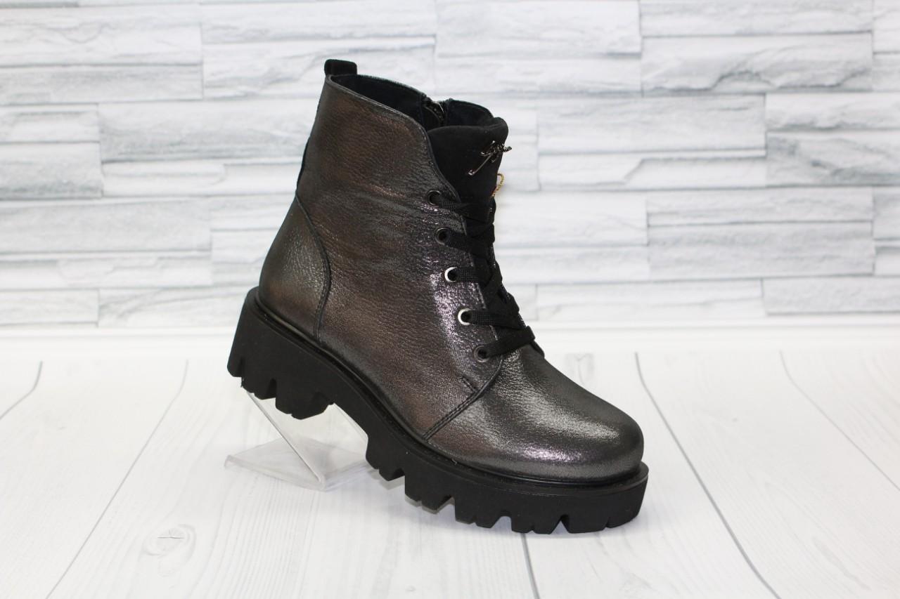 df12915530938d Стильні чоботи для дівчинки. Купити дитяче взуття в інтернет ...