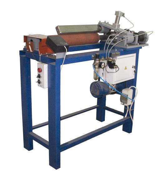 Купити обладнання для виробництва картонних гільз