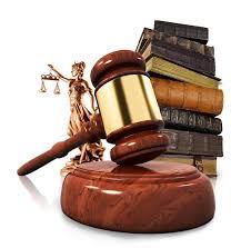 «Прайм Бізнес-Клас» - найкраща юридична компанія!