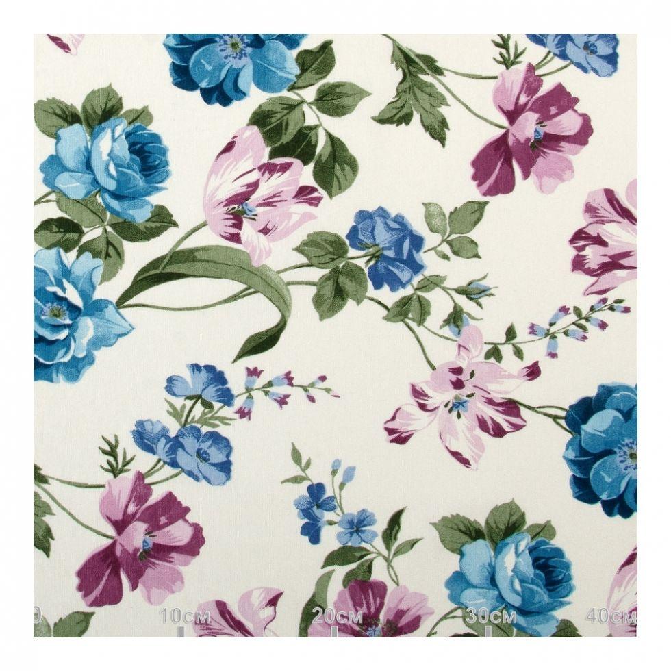 Купити якісні тканини в стилі прованс
