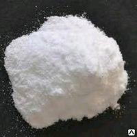 Бензил хлористый под заказ