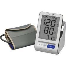Монітор добового артеріального тиску за вигідною ціною!