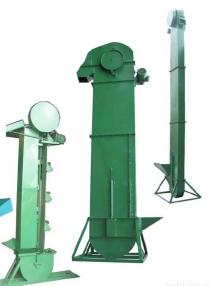 Житомирский механический завод предлагает купить элеватор ковшовый