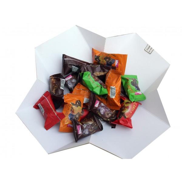 Купити солодощі оптом