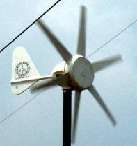 Ветрогенератор для дома по оптимальной цене