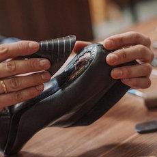 Матеріали для виробництва взуття купити онлайн оптом