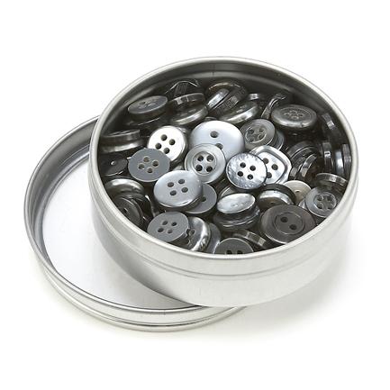 Эмалировать пряжки металлические