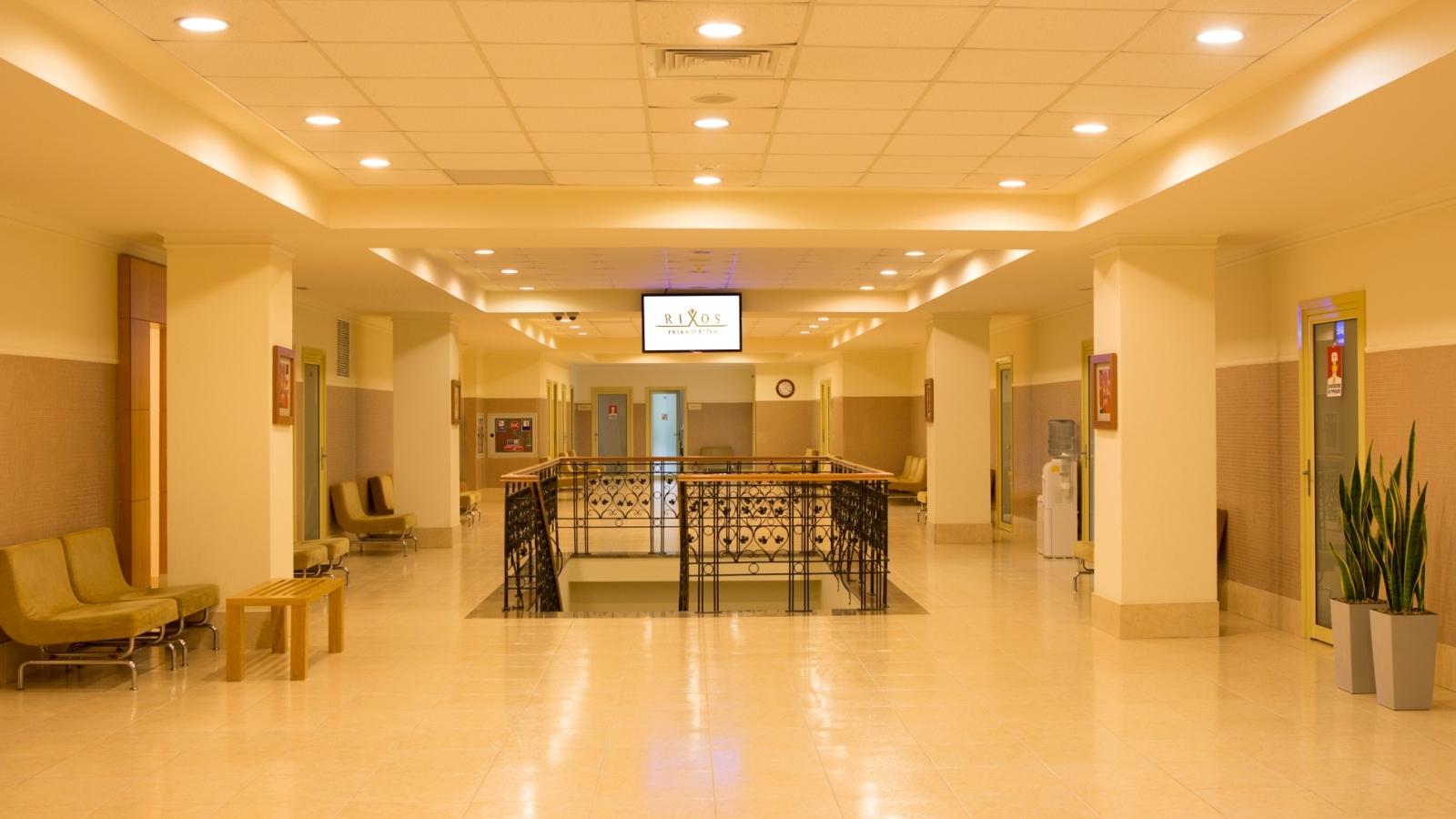 Гостиницы Трускавца: заказываем услугу диетической терапии