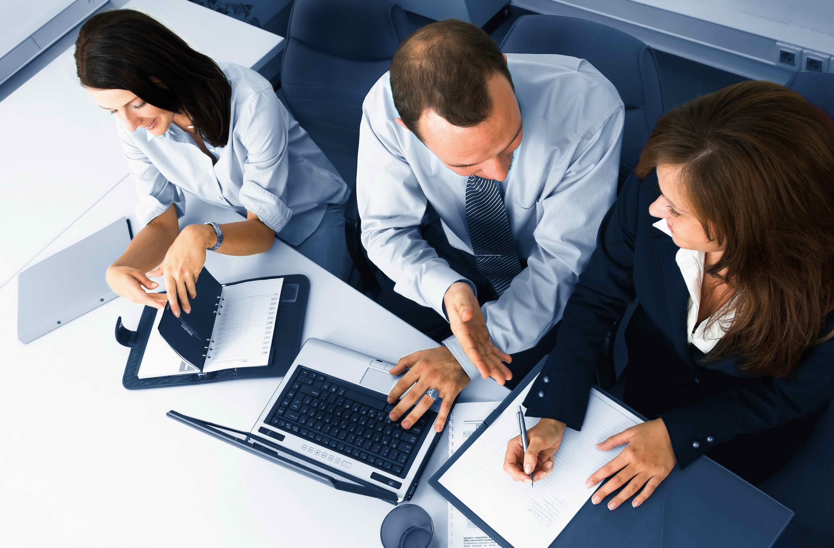 Юридичні консультації по спадку, аутсорсинг