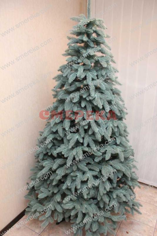 Покупайте искусственные елки по оптимальной цене