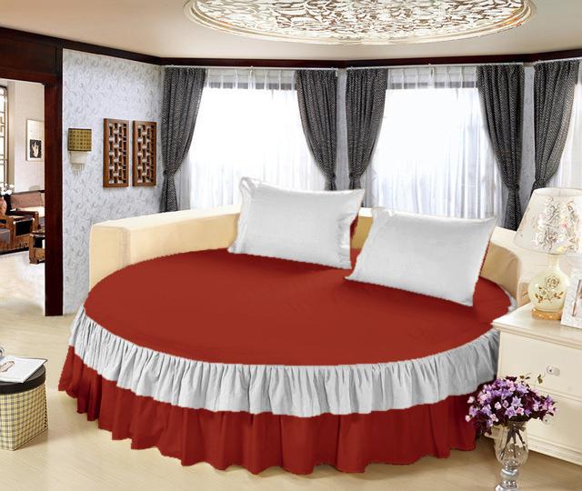 Підзор для ліжка купити