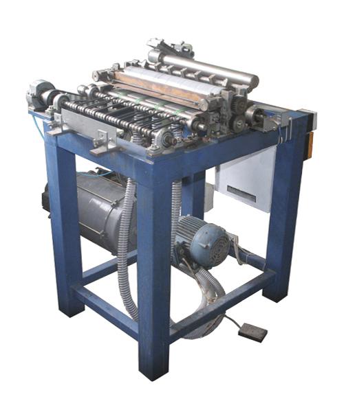 Оборудование для производства картонных втулок купить