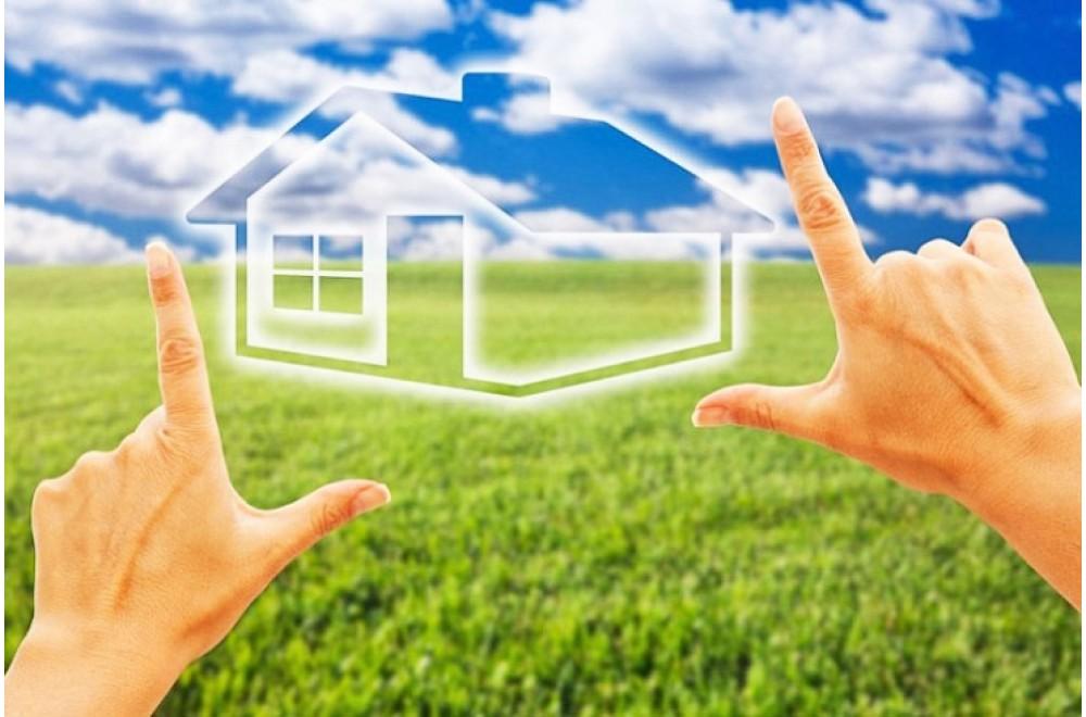 Оцінка вартості нерухомості (Вінниця)