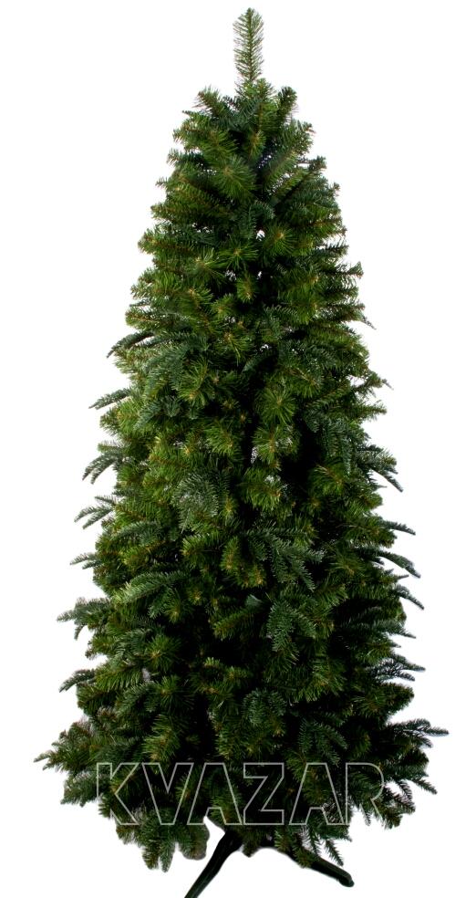 В продаже елки искусственные оптом
