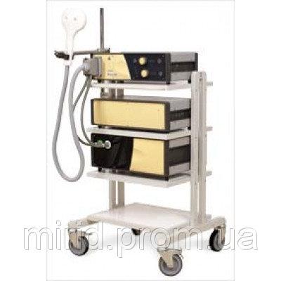 Фізіотерапевтичні апарати у Вінниці