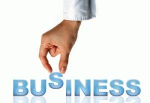 Продажа готовых предприятий в Украине