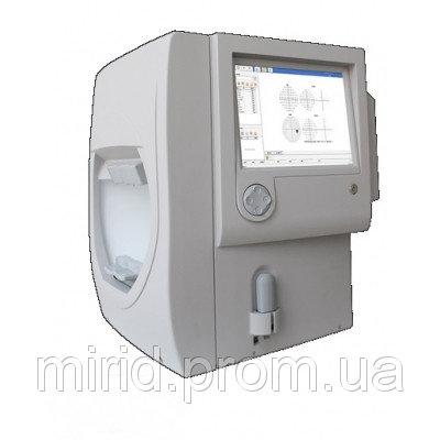 Купить офтальмологическое оборудование в Ивано-Франковске