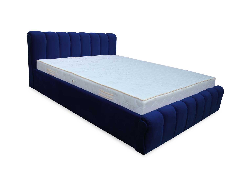 Купить кровать недорого с доставкой по Украине