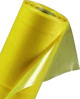 Світло стабілізована плівка для теплиць купити недорого