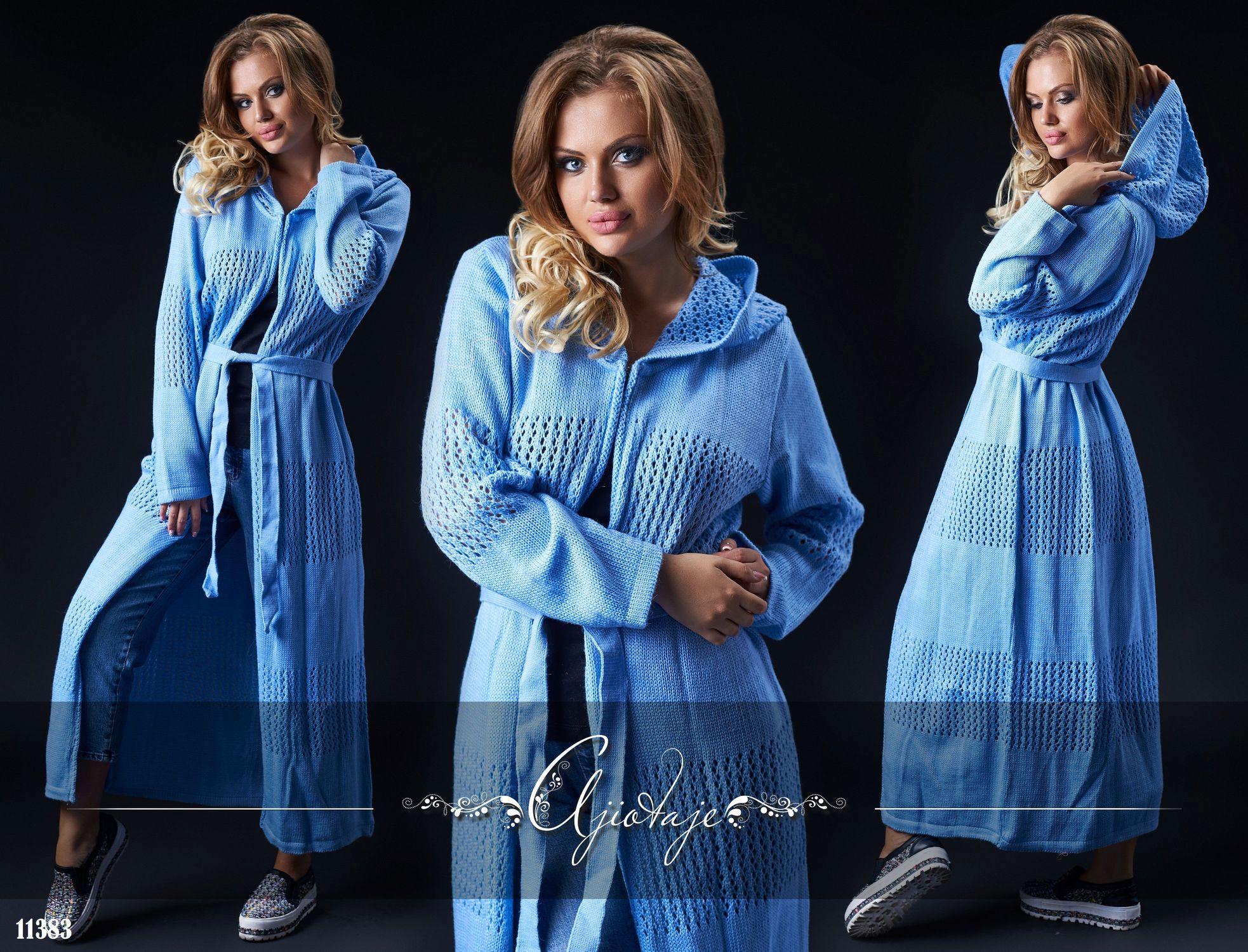 04c16fef5deb59 Купити жіночий одяг в інтернет магазині недорого