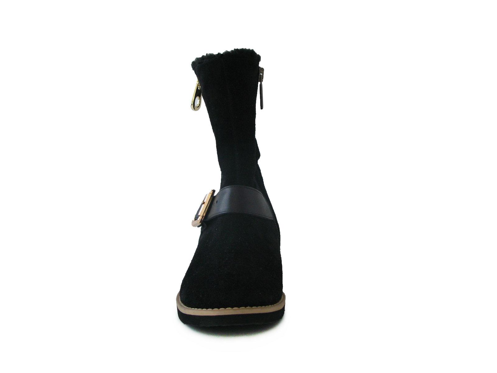 Шкіряне взуття у Житомирі
