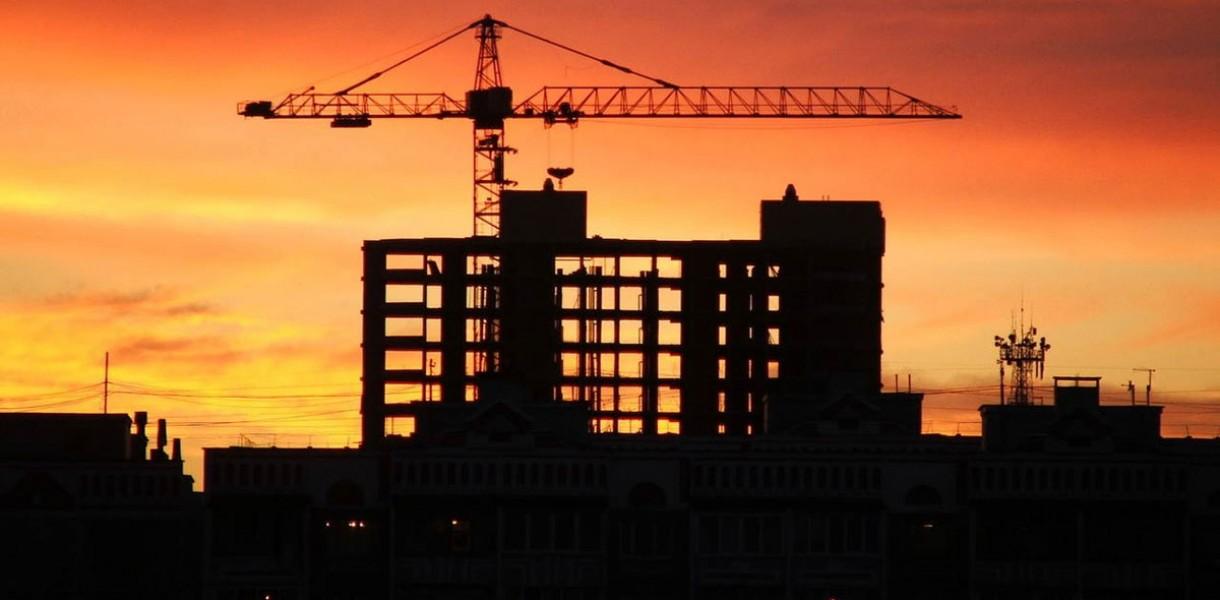 Продам ООО со строительной лицензией с деятельностью