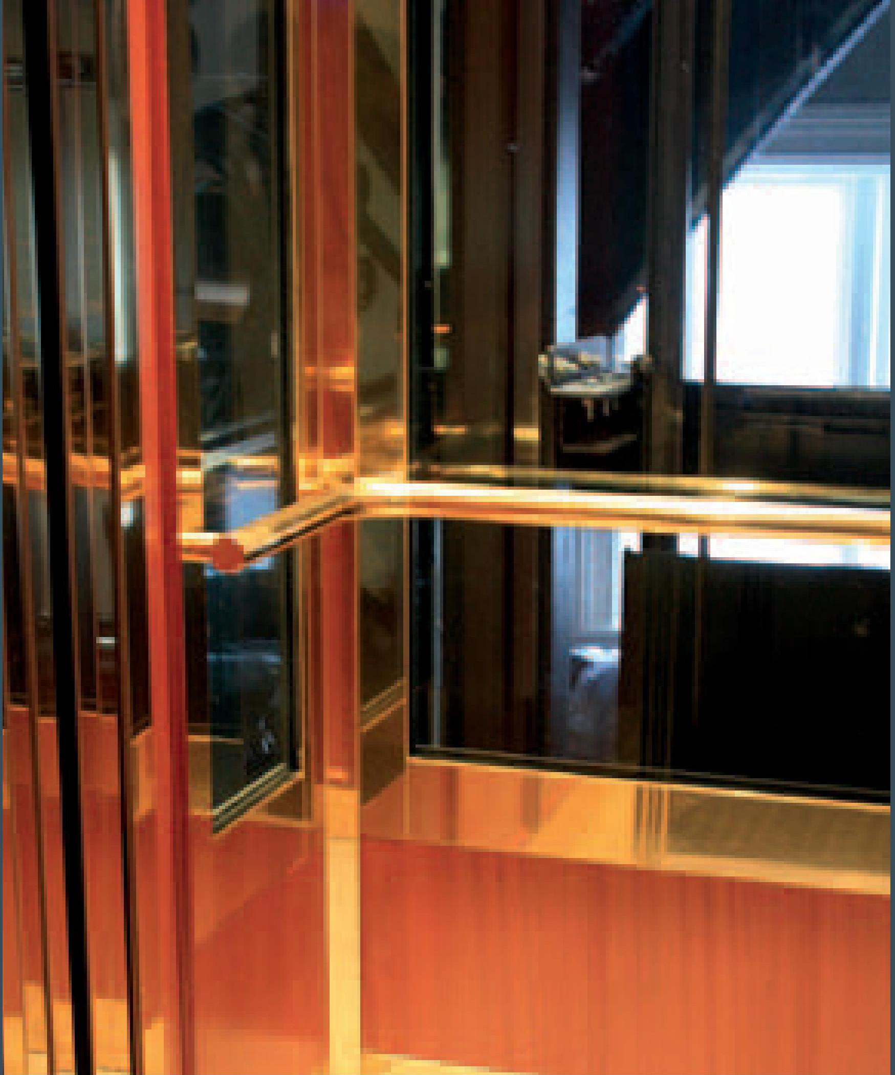 Купить лифты пассажирские недорого