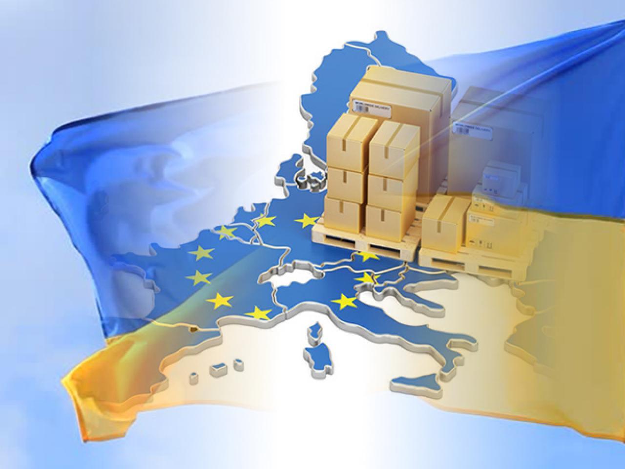 Поможем наладить экспорт в Францию и франкоязычные страны