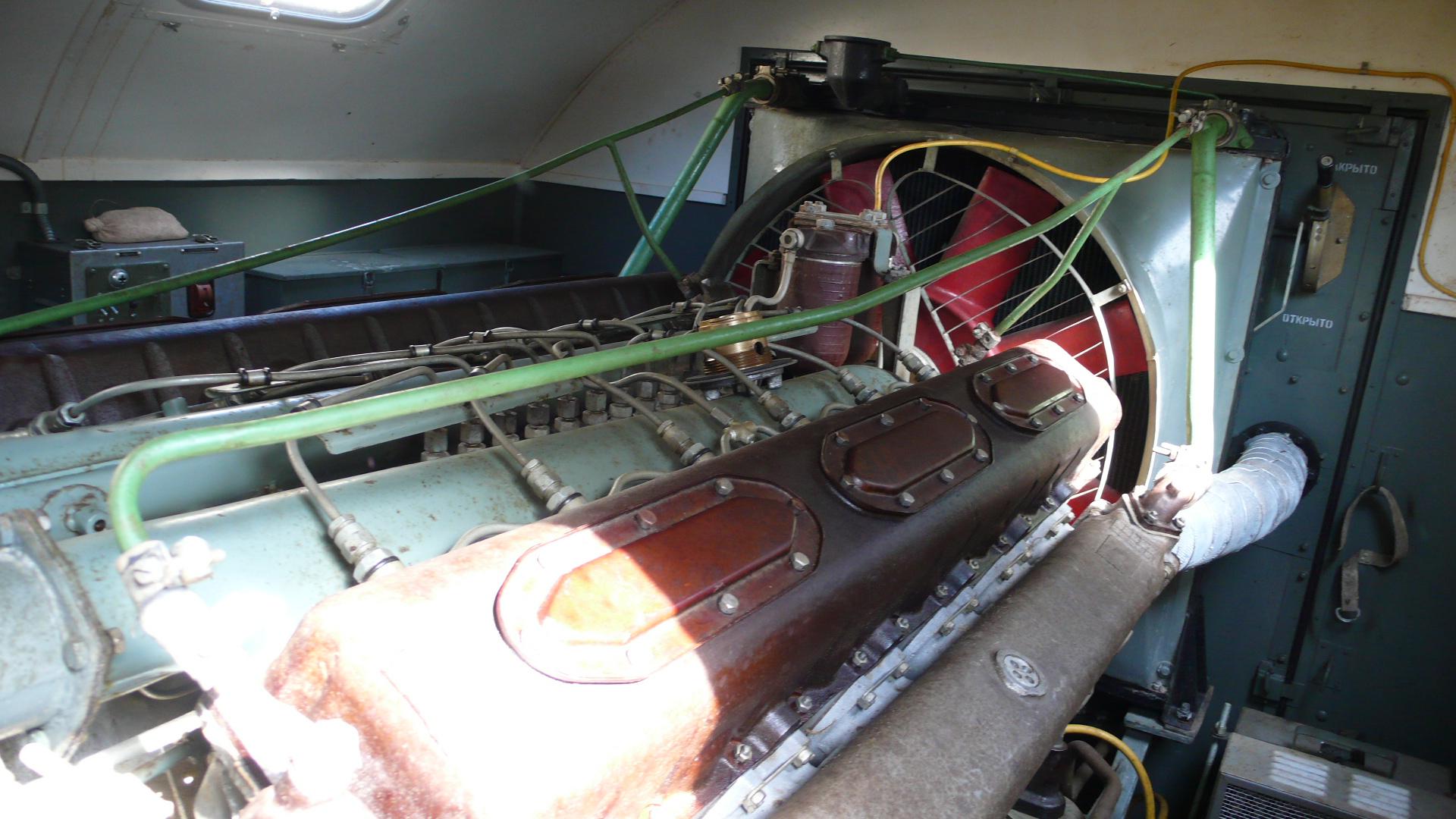 Качественный дизель генератор ад 200