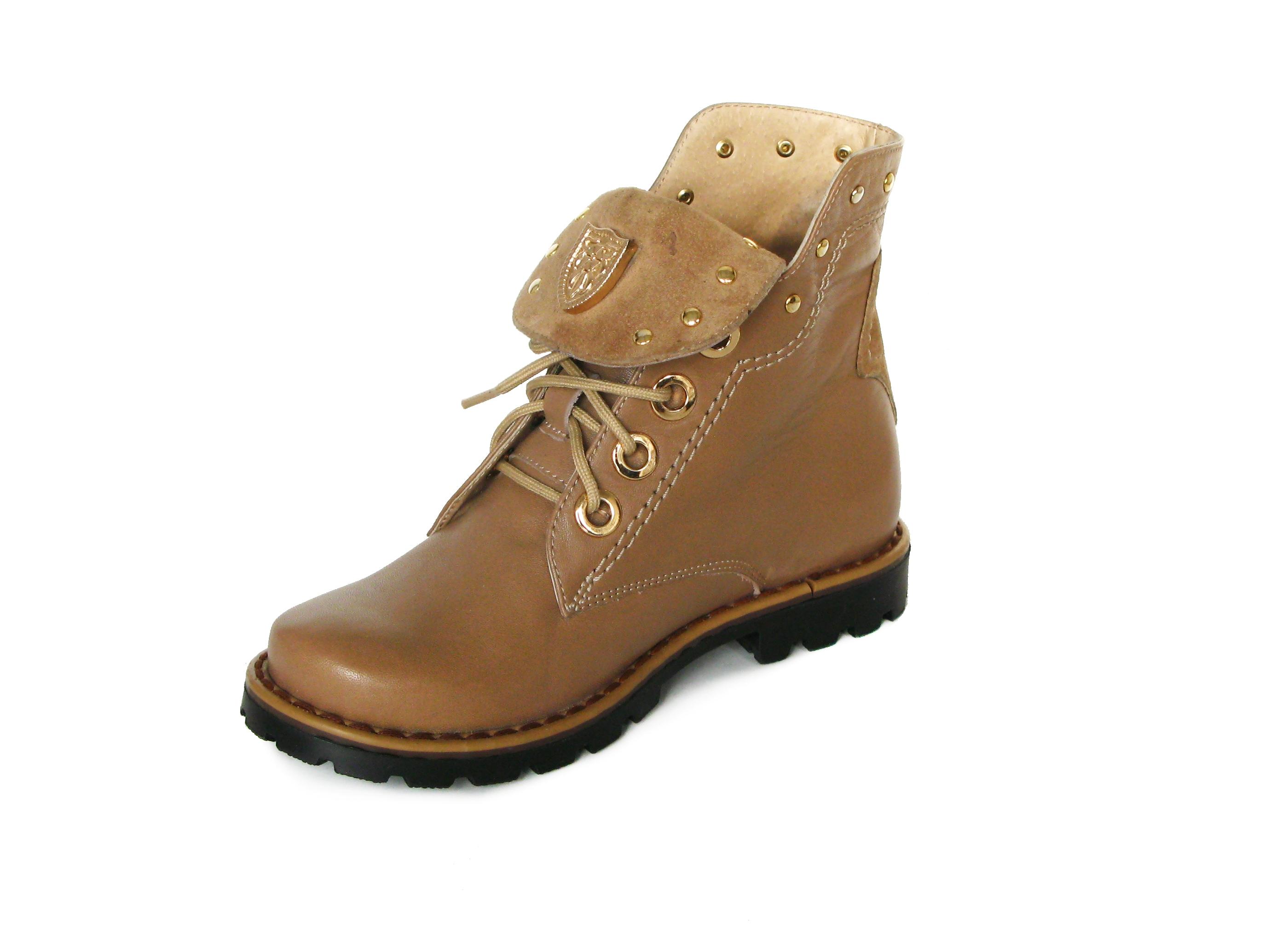 Брендовая обувь в интернет-магазине