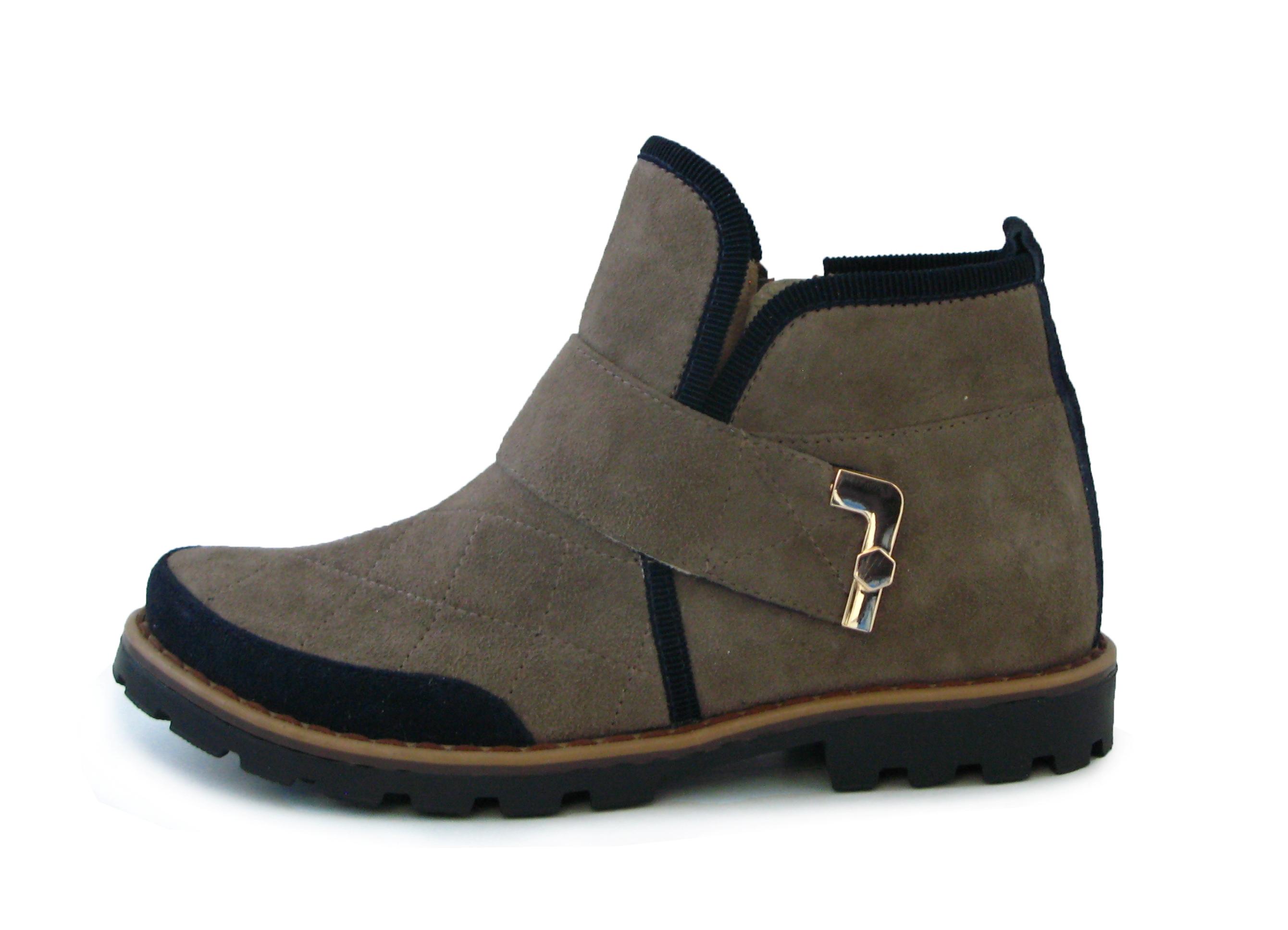 Брендовая обувь - качество высокое, цена низкая