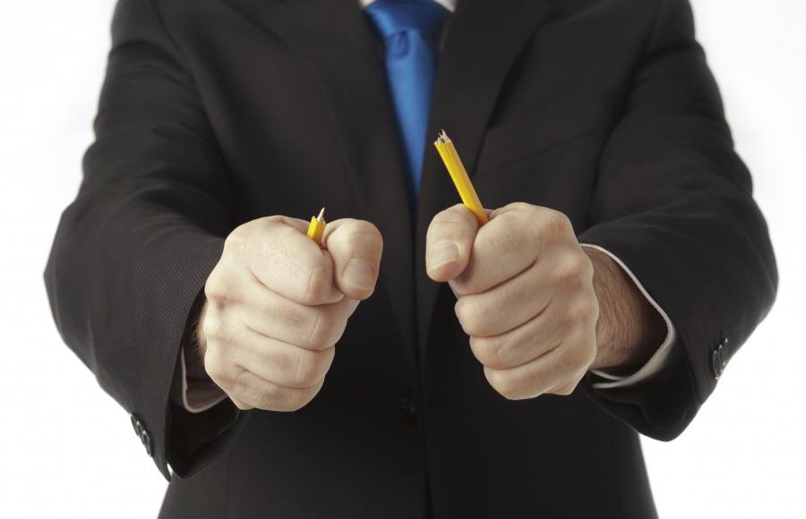 Ліквідація ТОВ цінадоступна: недорога юридична допомога