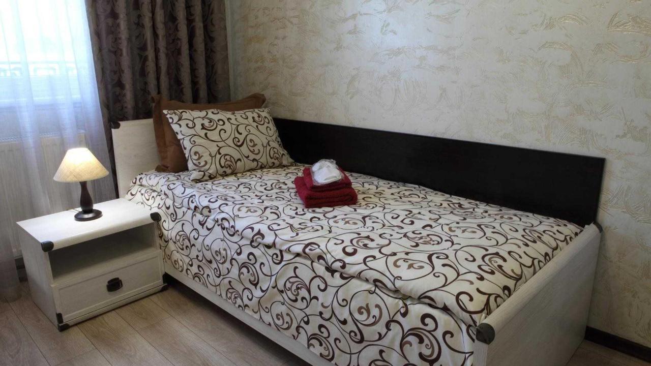 Бронювання номерів готелів Карпати онлайн