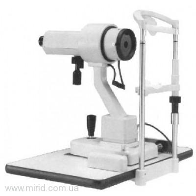 Ремонт офтальмометров