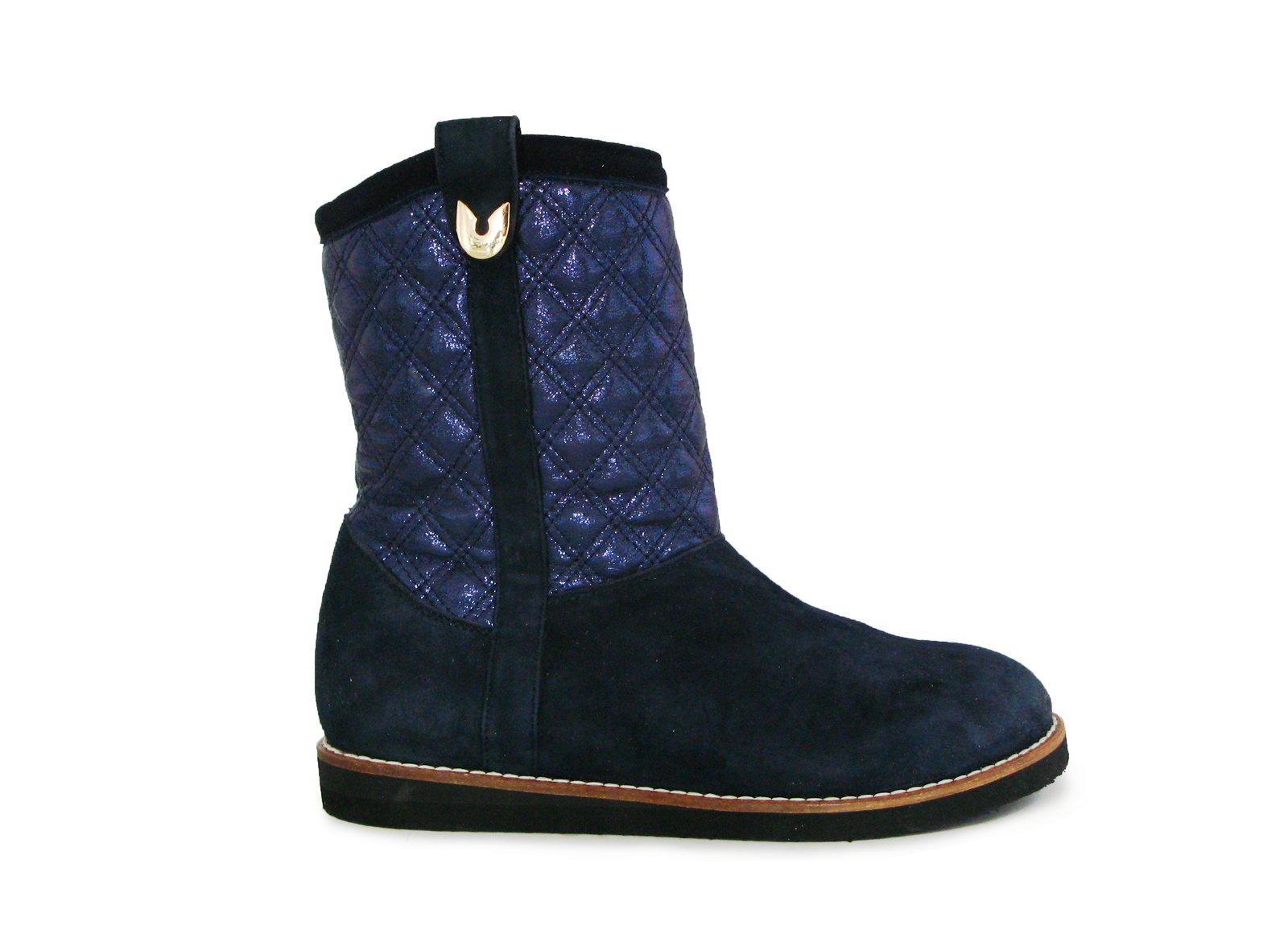 Замовити шкіряне взуття в Ужгороді
