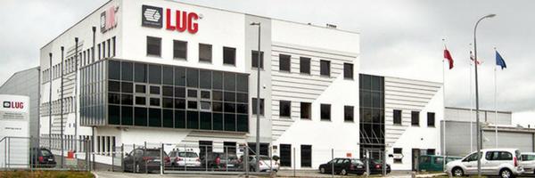 На завод світильників у Польщі потрібні працівники.
