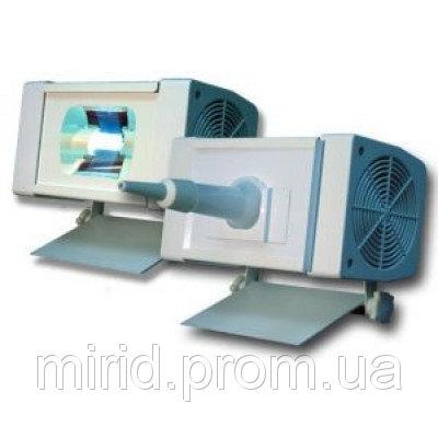 Купить недорогооборудование для физиотерапииУкраина