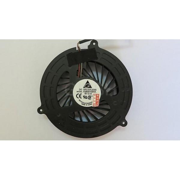 Вентилятор для ноутбука по доступной цене