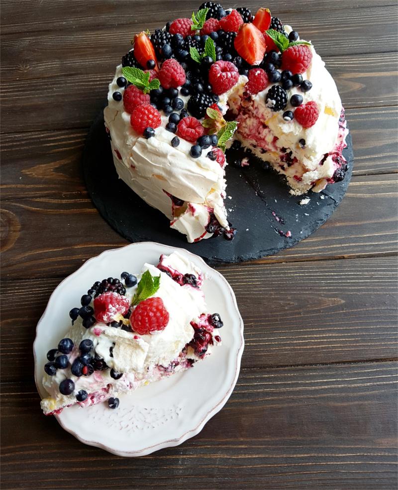 Виготовлення тортів на замовлення в Києві