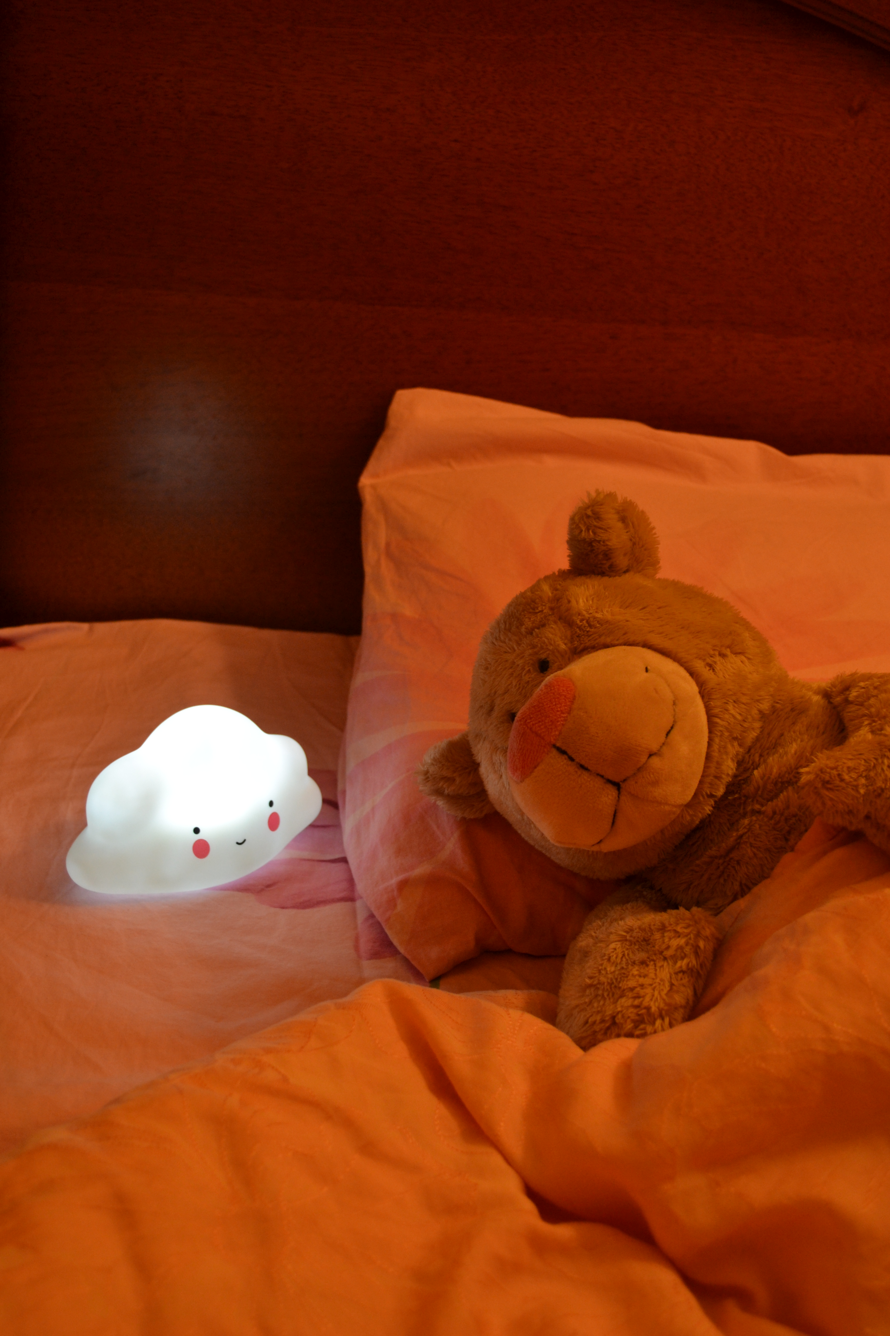 3d светильник для ребенка, большой выбор