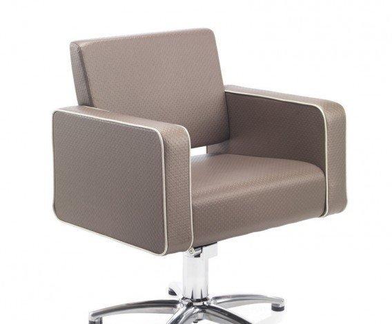 Профессиональное парикмахерское кресло купить недорого